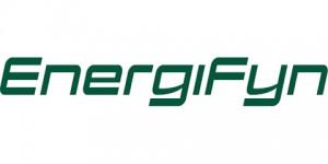 energifyn logo